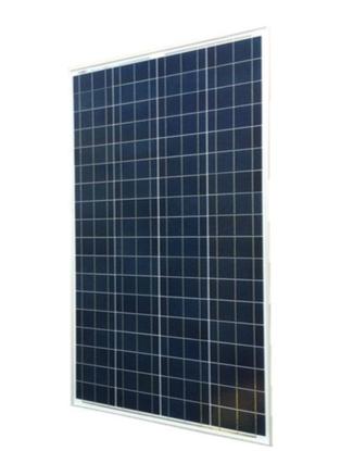 On grid system เป็นการลดค่าไฟฟ้า จากแผงโซล่าเซลล์